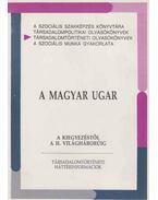 A magyar ugar - Léderer Pál