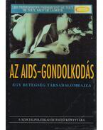 Az AIDS-gondolkodás - Léderer Pál