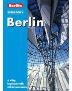 Berlin - Lee, Brigitte, Messenger, Jack, Jack Altman