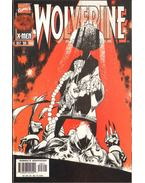 Wolverine Vol. 1. No. 108 - Lee, Stan, Hama, Larry, Winn, Anthony