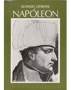 Napóleon - Lefebvre, Georges