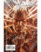 X-Men Legacy No. 221 - Eaton, Scot, Mike Carey