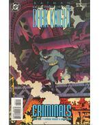 Batman: Legends of the Dark Knight 69. - Grant, Alan, Zeck, Mike