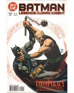 Batman: Legends of the Dark Knight 88. - Williams, J. H., Moench, Doug