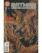 Batman: Legends of the Dark Knight 90. - Grant, Alan, Alcatena, Quique