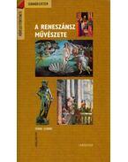 A reneszánsz művészete - Legrand, Gérard