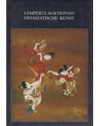 Lempertz auktion 602. Ostasiatische Kunst