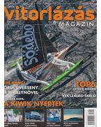 Vitorlázás Magazin 2017/4. - Lénárt Attila