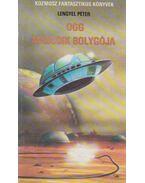 Ogg második bolygója - Lengyel Péter