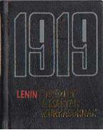 Üdvözlet a magyar munkásoknak (mini) - Lenin