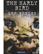 The Early Bird - Leo Butler