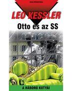 Otto és az SS - Leo Kessler