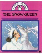 The Snow Queen - Lesley Scott