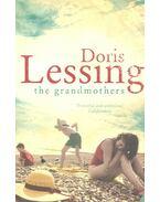 The Grandmother - Lessing, Doris