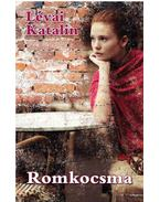 Romkocsma - Lévai Katalin