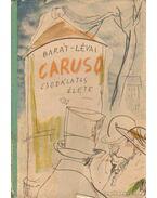 Caruso csodálatos élete - Lévay Endre, Baráth Endre