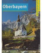Oberbayern - Lewandowski, Norbert