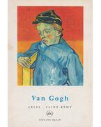 Van Gogh - Leymarie, Jean
