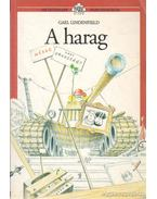 A harag - Lindenfield, Gael