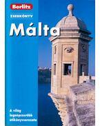 Málta - Lindsay Bennett