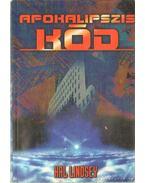 Apokalipszis kód - Lindsey, Hal