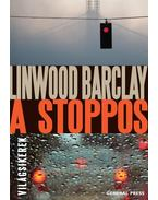 A stoppos - Linwood Barclay