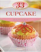 33 Cupcake - LIPTAI ZOLTÁN , Csigó László