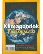 National Geographic Magyarország 2015. november - Lipták Tímea (főszerk.)