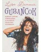 Gubancok - Lisa Damour