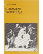 A filmzene esztétikája - Lissa, Zofia