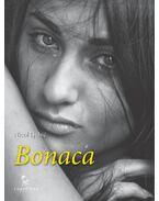 Bonaca - LJUBIC, NICOL