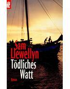 Tödliches Watt - Llewellyn, Sam