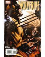 Wolverine No. 54. - Loeb, Jeph, Bianchi, Simone