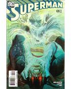 Superman 676. - Lopez, Julian, Delsante, Vito