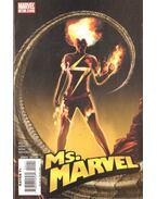 Ms. Marvel No. 24 - Lopresti, Aaron, Reed, Brian