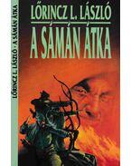 A sámán átka - Lőrincz L. László