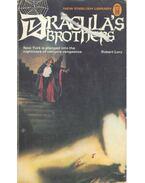 Dracula's Brothers - LORY, ROBERT