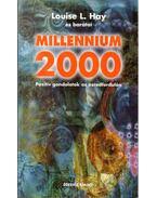 Millenium 2000 - Louise L. Hay