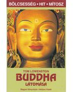 Buddha látomása - Lowenstein, Tom