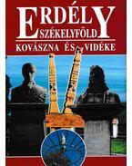 Erdély-Székelyföld - Lőwey Lilla