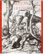 Lucas van Leyden - Christian Dittrich