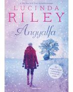 Angyalfa - Lucinda Riley