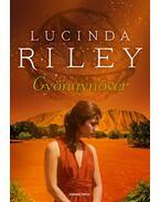 Gyöngynővér - Lucinda Riley