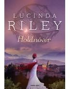 Holdnővér - Lucinda Riley