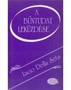A bűntudat leküzdése - Lucio Della Seta