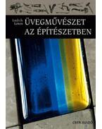 Üvegművészet az építészetben - Ludvík Losos