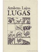 Lugas - Ambrus Lajos