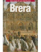 Brera - Luisa Arrigoni