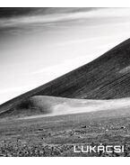 Kaldera - Lukácsi Ákos