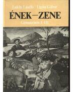 Ének-zene - Lukin László - Ugrin Gábor